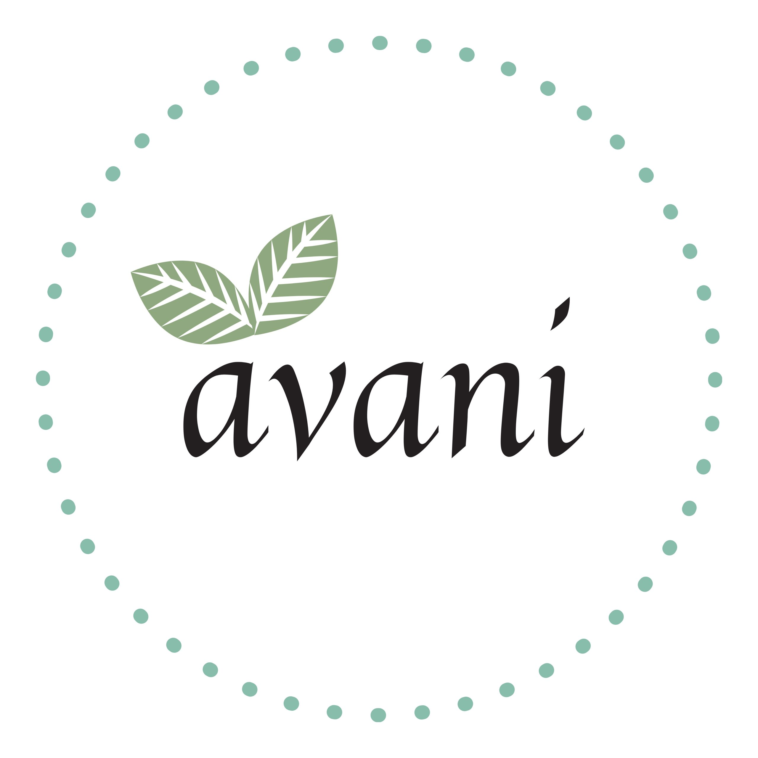 Avani Marketplace
